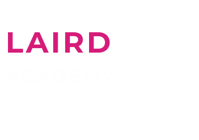 Laird Academy of Dance & Drama